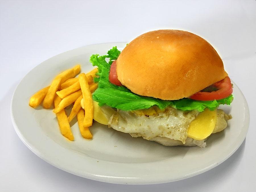 Gostosa servindo no restaurante cuzuda - 3 part 7